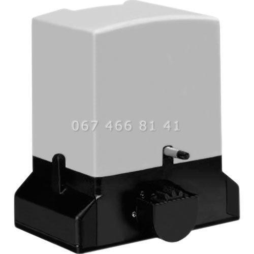 Hormann STA 90 автоматика для откатных ворот привод