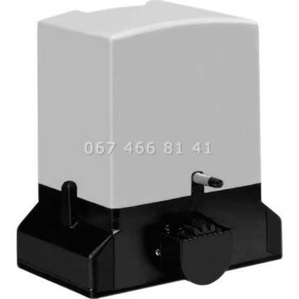 Hormann STA 90 автоматика для откатных ворот привод, фото 2