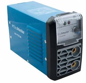 Сварочный аппарат BauMaster AW-97I23SM