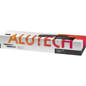 Alutech Ambio AM-5000KIT автоматика для распашных ворот комплект, фото 2