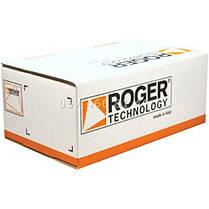 Roger R20/320 Set автоматика для распашных ворот комплект, фото 2