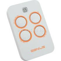 Genius G-Flash Mini Kit автоматика для распашных ворот комплект, фото 3