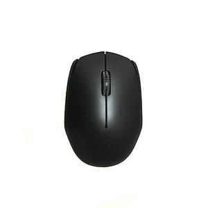 Мышка MOUSE 218 Wireles, Беспроводная мышка, USB мышь, Компьютерная мышка, Юсб мышь для ноутбука и ПК