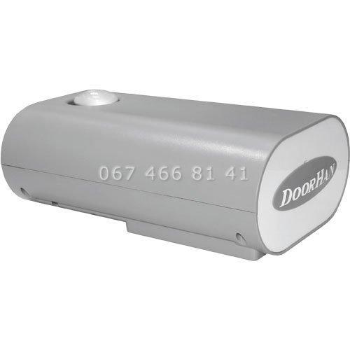 DoorHan Sectional-1200 автоматика для секционных ворот привод