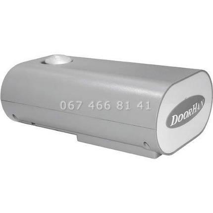 DoorHan Sectional-1200 автоматика для секционных ворот привод, фото 2