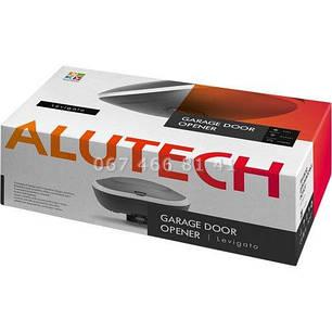 Alutech Levigato LG-1200 автоматика для секционных ворот комплект, фото 2