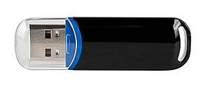 Флешка KINGSTON 8GB USB Flash Card флеш накопитель