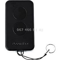 DoorHan Transmitter 2-PRO-Black пульт, фото 3