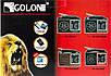 Радиоприёмник GOLON RX-9933, фото 4