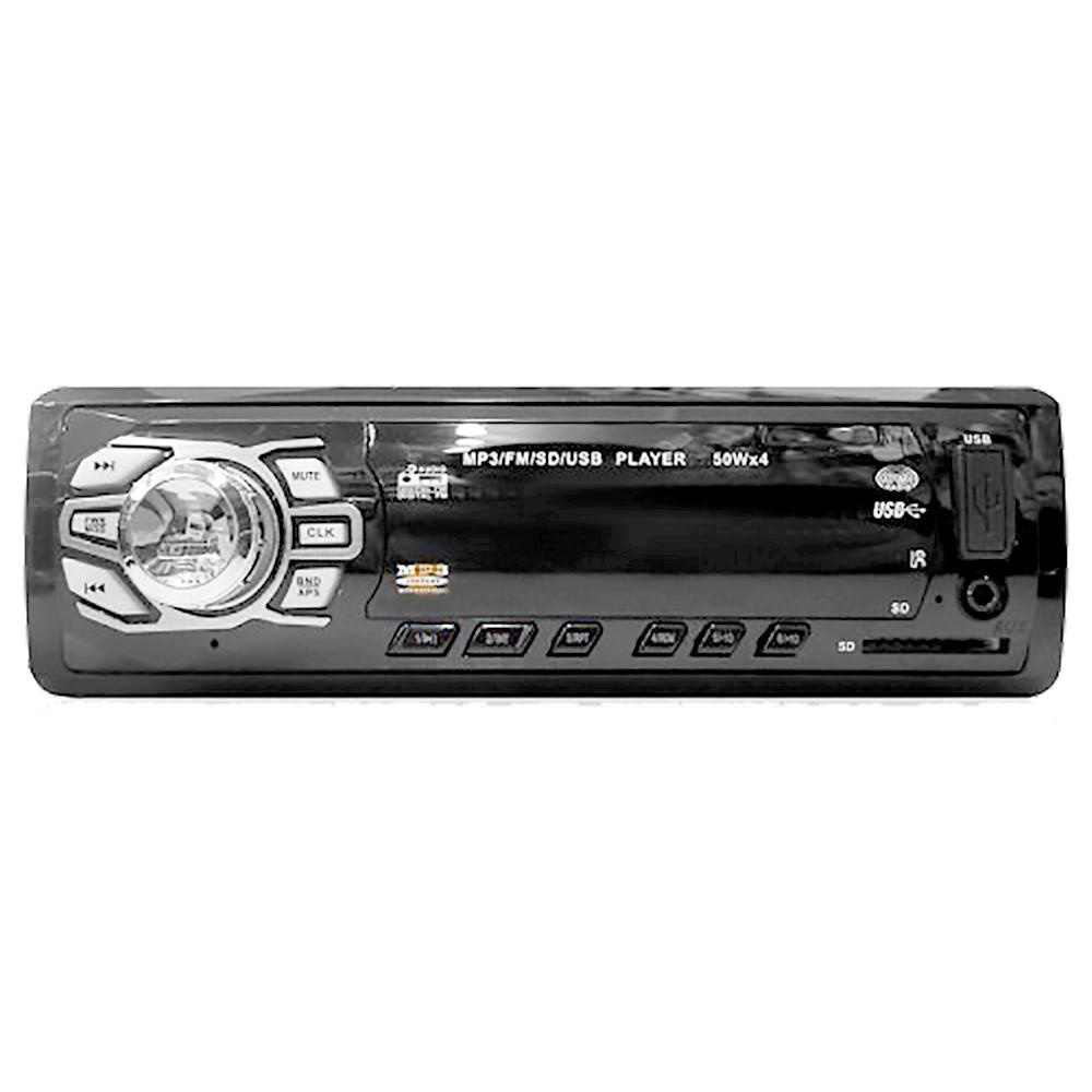 Автомагнитола MP3 630U ISO