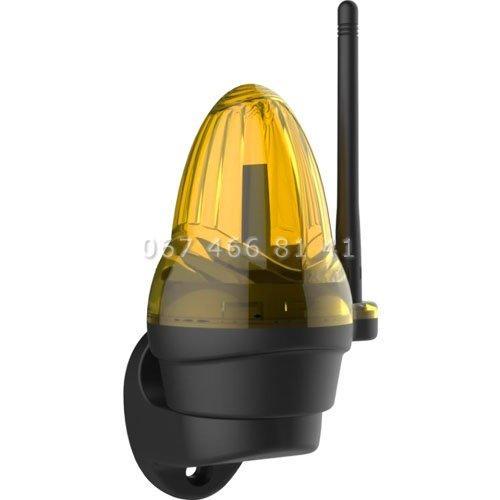 Gant Pulsar mini сигнальная лампа