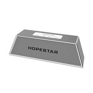 Портативная Bluetooth колонка SPS Hopestar H28 BT D1001