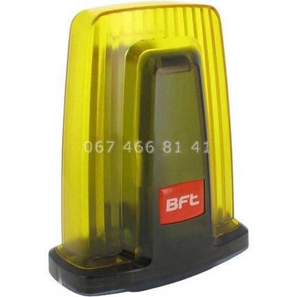 BFT B LTA 24В сигнальная лампа, фото 2