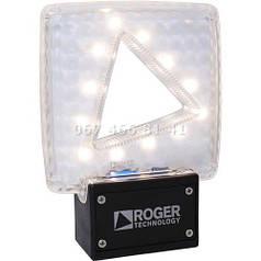 Roger Fifthy/230 сигнальная лампа