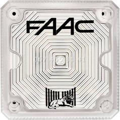 FAAC XL 24L 24В сигнальная лампа