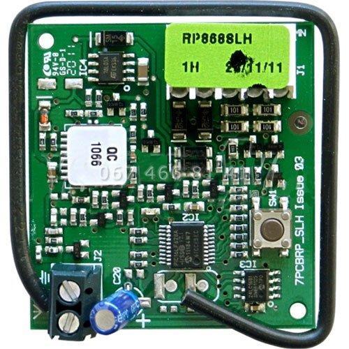 FAAC RX RP1 868 SLH приемник