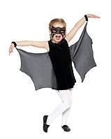 Карнавальный костюм Летучая мышь для девочки