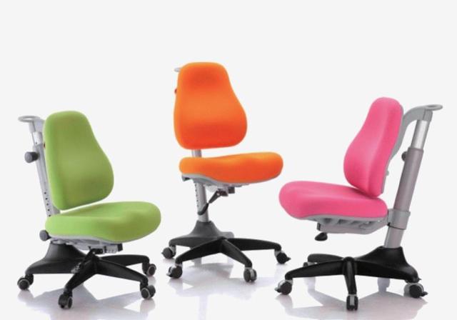 Кресла-трансформеры