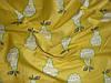 Постельное белье «Лоллипоп», фото 2