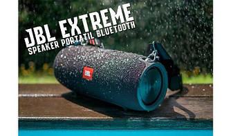 Портативная колонка JBL Xtreme BIG Реплика