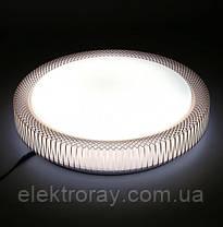 Светодиодный светильник Smart 48w Z-light, фото 3