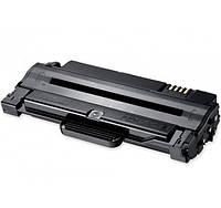 Kартридж PRINTERMAYN 108R00909 для XEROX Phazer 3140/ 3155/ 3160/ 2 500 p