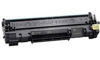 Kартридж PRINTERMAYN CF224 A для HP LJ Pro M28a/ M28w/ M15a/ M15w/ 1 000 p/ Black/ 44A