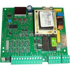 FAAC 740D блок управления для откатных ворот