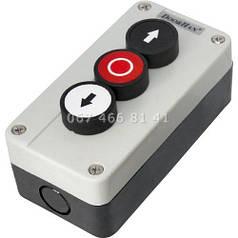 DoorHan Button3 кнопочный выключатель