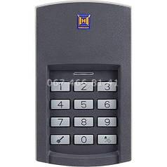 Hormann FCT 3 BS выключатель