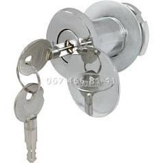 DoorHan Lock разблокировка