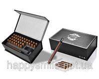 Электронная сигара «Cigar» DSE 701