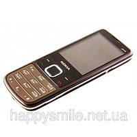 Мобильный телефон фирмы BOCOIN модель: Nokia Q670