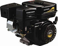 Двигатель Kipor KG200 Honda type