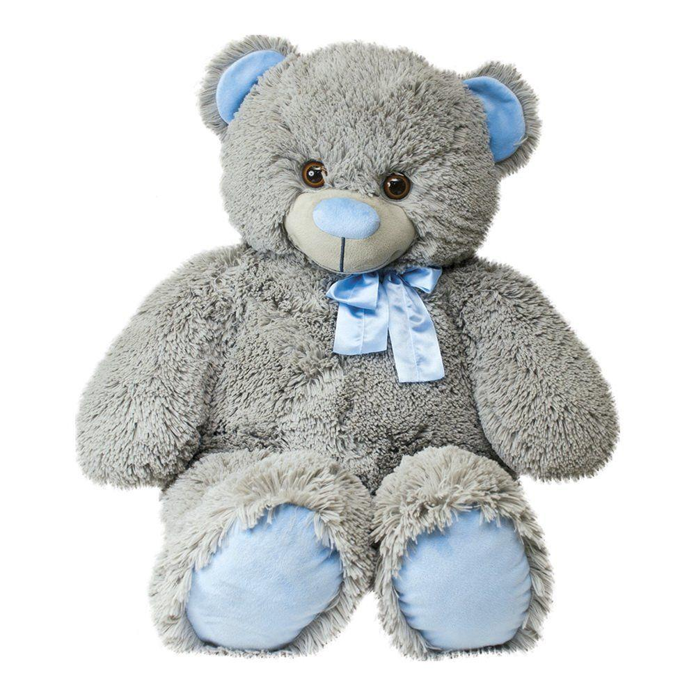 Медведь Fancy Сержик 75 см. (MDS3)