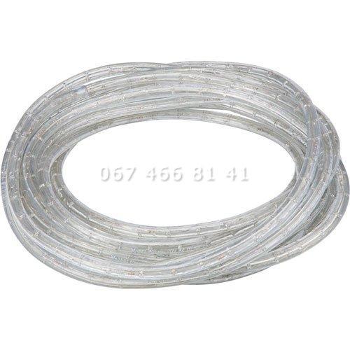 FAAC 390993 светодиоды для стрелы