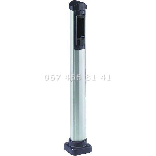 FAAC 401039 стойка для фотоэлементов