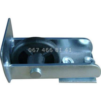 SPeco301 ролик накатной, фото 2