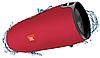 Портативная колонка JBL Xtreme BIG Реплика, фото 8