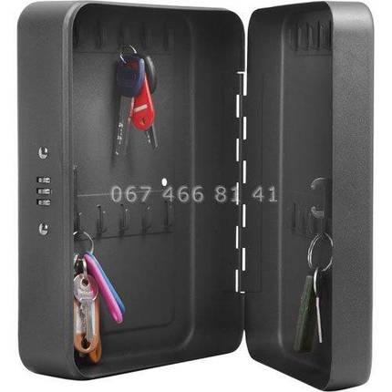 TS 0077 ключница, фото 2