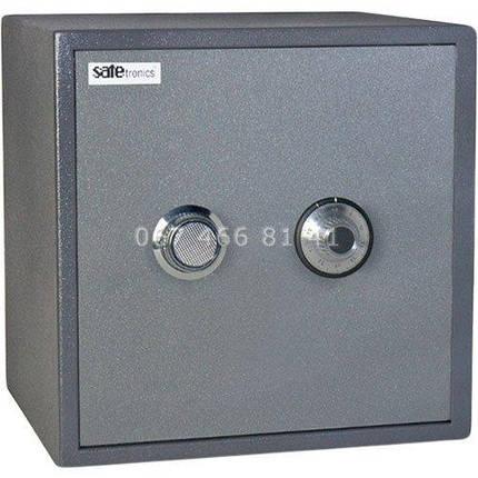 Сейф Safetronics NTL 40LG, фото 2