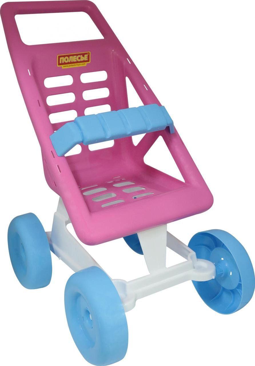 Игрушка коляска для детей Polesie Кэти №1 (43559-1)