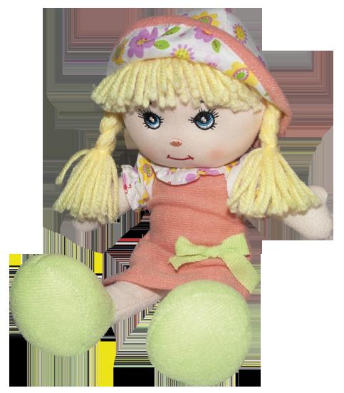 Кукла Little You Кейт (F90716-10)