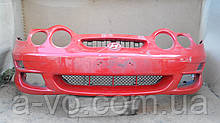 Бампер передний для Hyundai Tiburon RD2 Tiburon 1 1999-2002