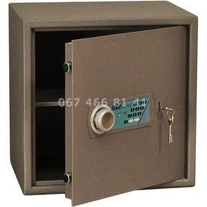 Сейф Safetronics ZSL 43ME, фото 2