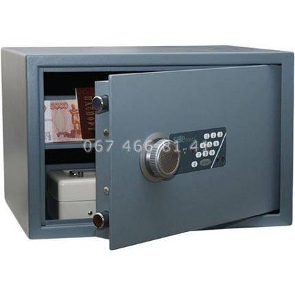 Сейф Safetronics NTL 24E, фото 2