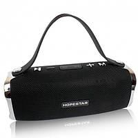 Беспроводная колонка HOPESTAR H24 Bluetooth ,USB, фото 1