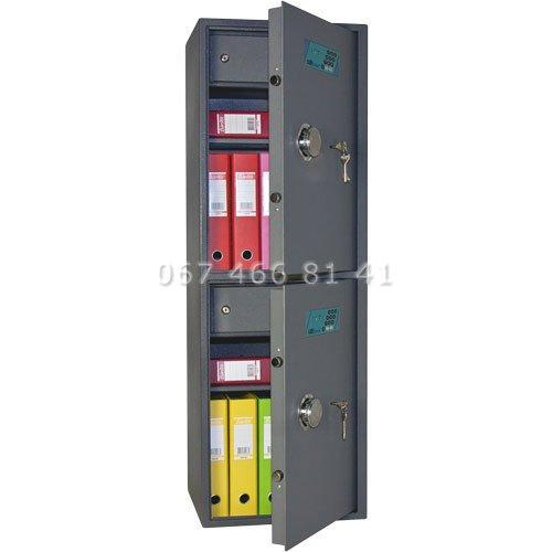 Сейф Safetronics NNTL 62MEs/62MEs