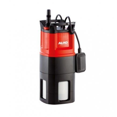 Насос занурювальний AL-KO Dive 6300/4 Premium