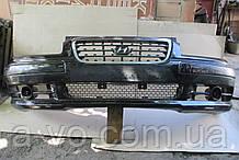 Бампер передний для Hyundai Trajet